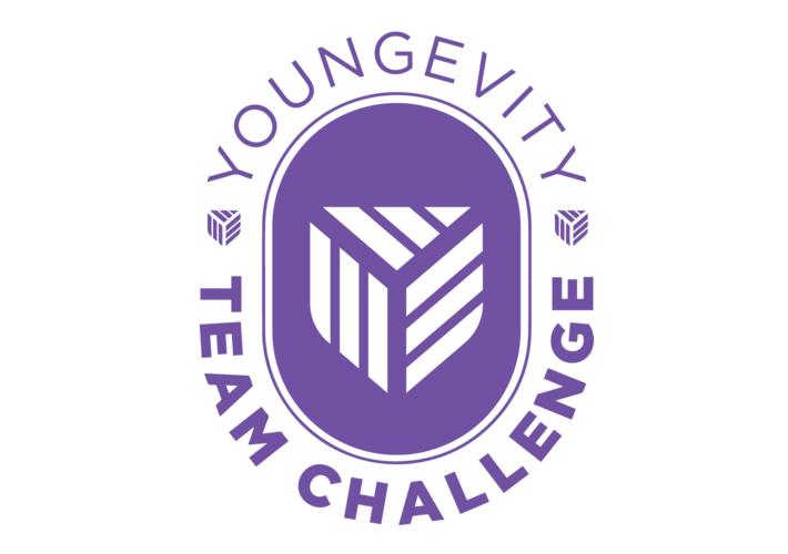 Team Challenge Logo